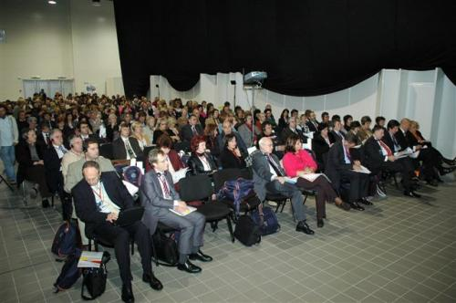 aria-conference-and-events-photo_005