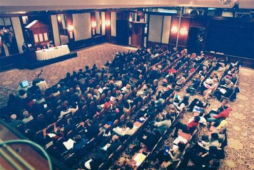 aria-conference-and-events-photo_007
