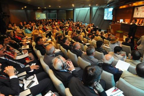 aria-conference-and-events-photo_012