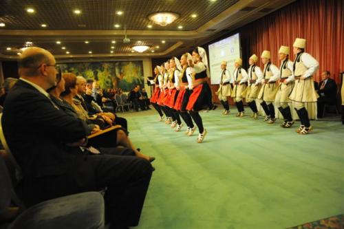 aria-conference-and-events-photo_014