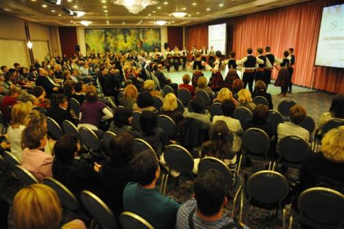 aria-conference-and-events-photo_015