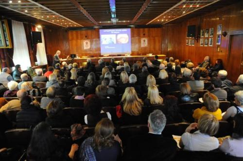 aria-conference-and-events-photo_021
