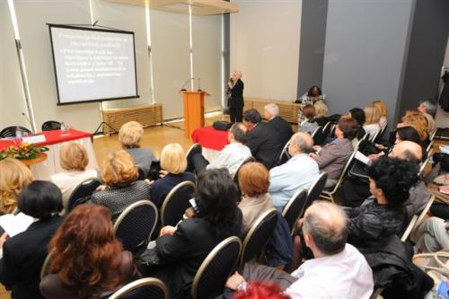 aria-conference-and-events-photo_022