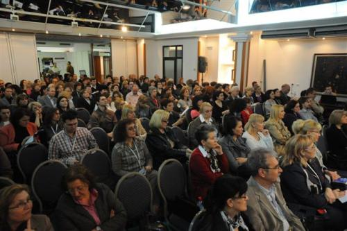 aria-conference-and-events-photo_024